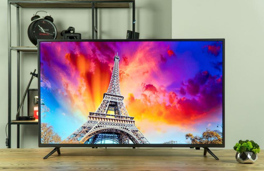 Какой телевизор купить для дома выбираем наилучший вариант