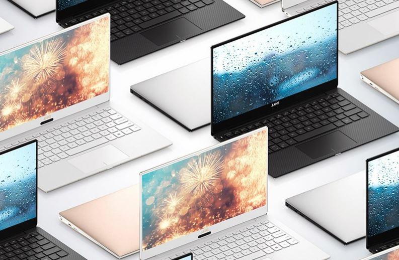 Ультрабук - лёгкий и тонкий ноутбук