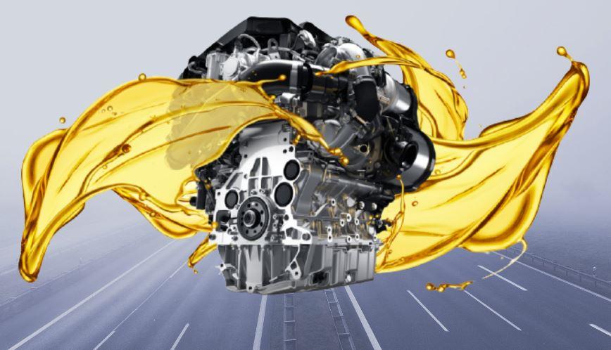 """Моторное масло: как правильно выбрать и не """"убить"""" двигатель"""