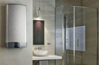Как выбрать хороший водонагреватель для квартиры и дома