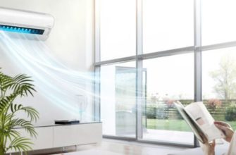 Рейтинг лучших сплит-систем для квартиры и дома