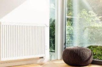 Рейтинг радиаторов отопления для квартиры